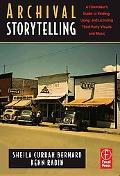 Archival Storytelling
