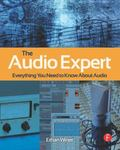 Audio Expert : Everything You Need to Know about Audio