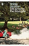 Life Among the Savages (Penguin Modern Classics)