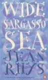 Wide Sargasso Sea. Jean Rhys (Penguin Essentials)
