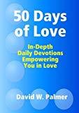 50 Days of Love