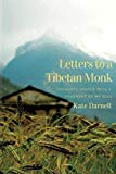 Letters To A Tibetan Monk