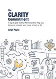 CLARITY Commitment