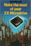 Make the Most of Your Z. X. Microdrive (Personal Computing)