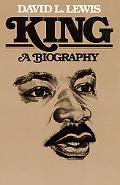 King A Biography
