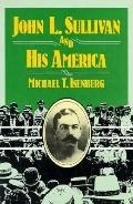 John Sullivan+his America