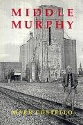 Middle Murphy