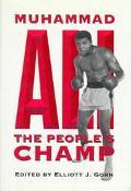Muhammad Ali The People's Champ