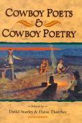Cowboy Poets & Cowboy Poetry