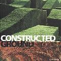 Constructed Ground: The Millennium Garden Design Competition