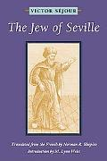 Jew of Seville