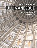 Sullivanesque Urban Architecture and Ornamentation