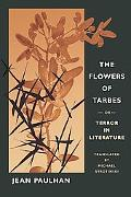 Flowers of Tarbes Or, Terror in Literature