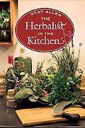 Herbalist in the Kitchen