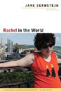 Rachel in the World A Memoir