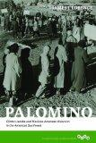 Palomino: Clinton Jencks and Mexican-American Unionism in the American Southwest (Working Cl...