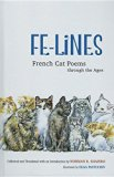 Fe-Lines: French Cat Poems through the Ages
