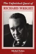 Unfinished Quest of Richard Wright