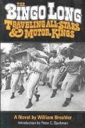 Bingo Long Traveling All-Stars & Motor Kings
