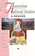 Australian Cultural Studies A Reader