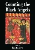 Counting the Black Angels Poems