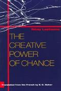 Creative Power of Chance