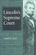 Lincoln's Supreme Court