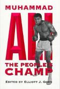 Muhammad Ali The People's Champ