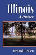 Illinois A History