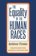 Equality of the Human Races