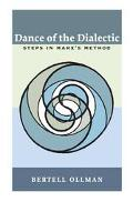 Dance of the Dialectic Steps in Marx's Method