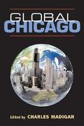 Global Chicago
