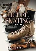 Figure Skating A History