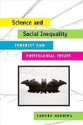 Science And Social Inequality Feminist And Postcolonial Issues