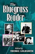 Bluegrass Reader