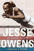 Jesse Owens An American Life