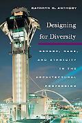 Designing for Diversity