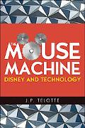 Mouse Machine