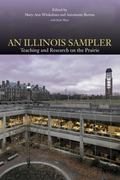 Illinois Sampler : Teaching and Research on the Prairie