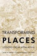 Transforming Places : Lessons from Appalachia