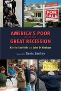 America's Poor and the Great Recession