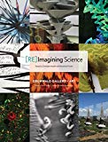 [RE]Imagining Science