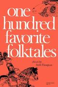 One Hundred Favorite Folk Tales