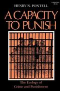Capacity To Punish