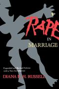 Rape in Marriage