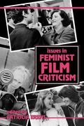 Issues in Feminist Film Criticism