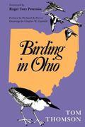 Birding in Ohio