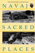 Navajo Sacred Places