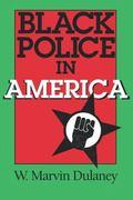 Black Police in America