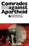 Comrades against Apartheid